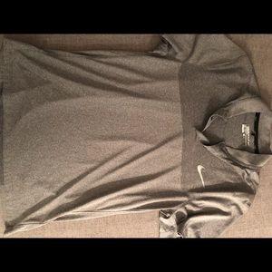 Nike Golf Shirt size medium